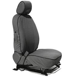 cotton-grey-seat.jpg