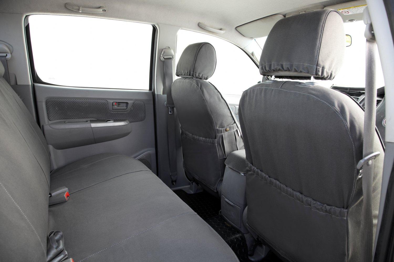 Escape Gear Sitzbezüge 120.jpg
