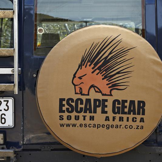 Escape Gear Reserveradschutzhüllen 146.jpg