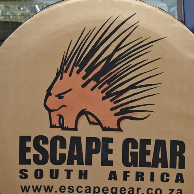 Escape Gear Reserveradschutzhüllen 148.jpg