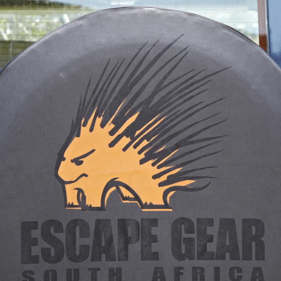 Escape Gear Reserveradschutzhüllen 153.jpg