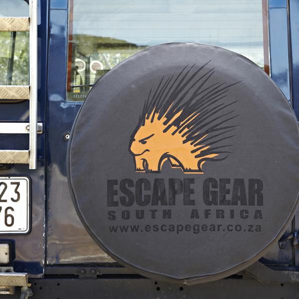 Escape Gear Reserveradschutzhüllen 156.jpg