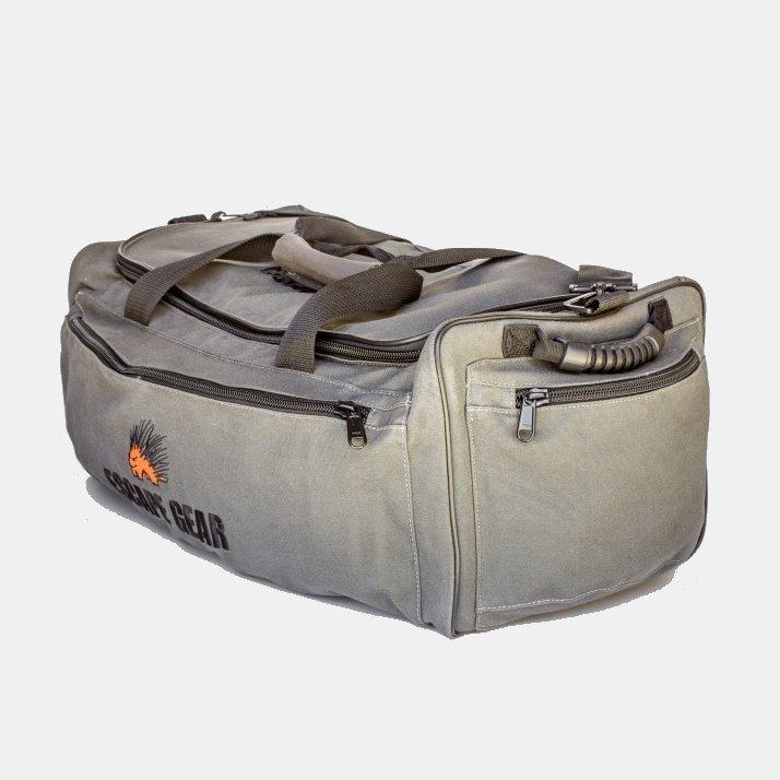 overland-bag-65L-big.jpg