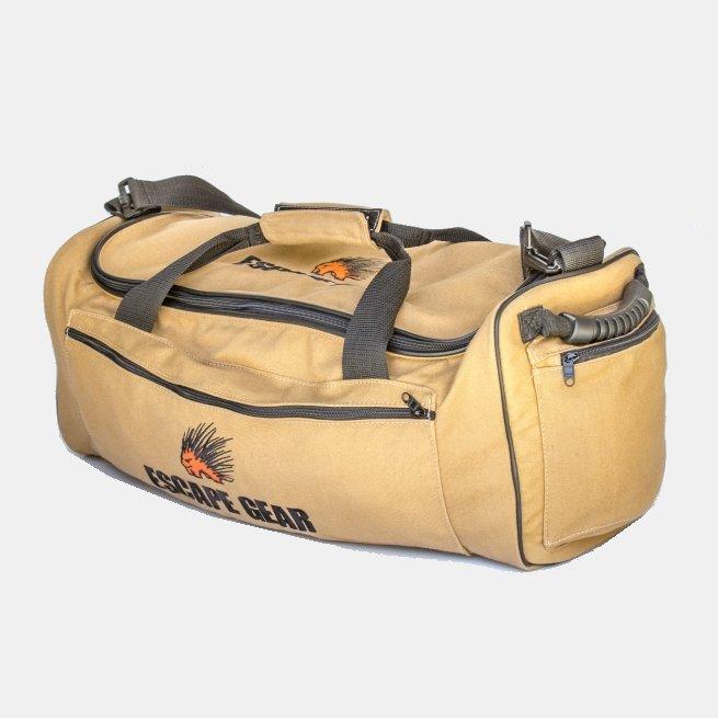 overland-bag-45L-big.jpg