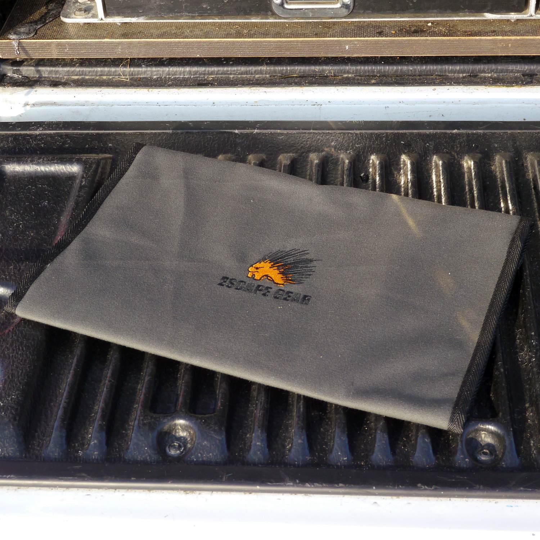 Escape Gear Taschen und Accessoires - Kartenmappe Overland 01.JPG