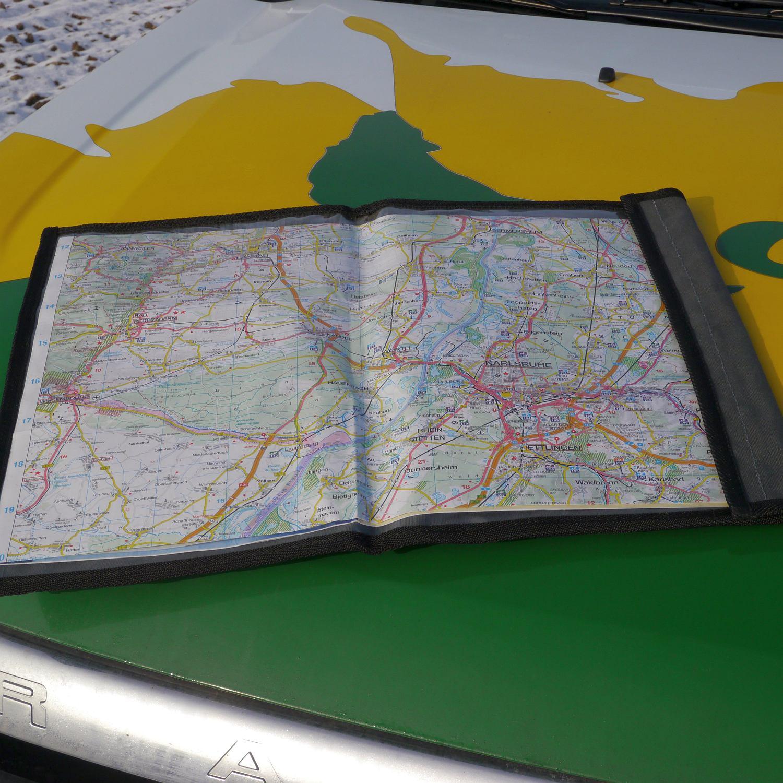 Escape Gear Taschen und Accessoires - Kartenmappe Overland 18.JPG