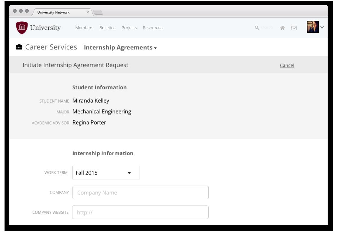 internship-agreement.png