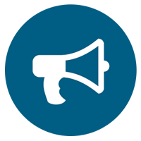 Tenlegs Career Services Employer Database