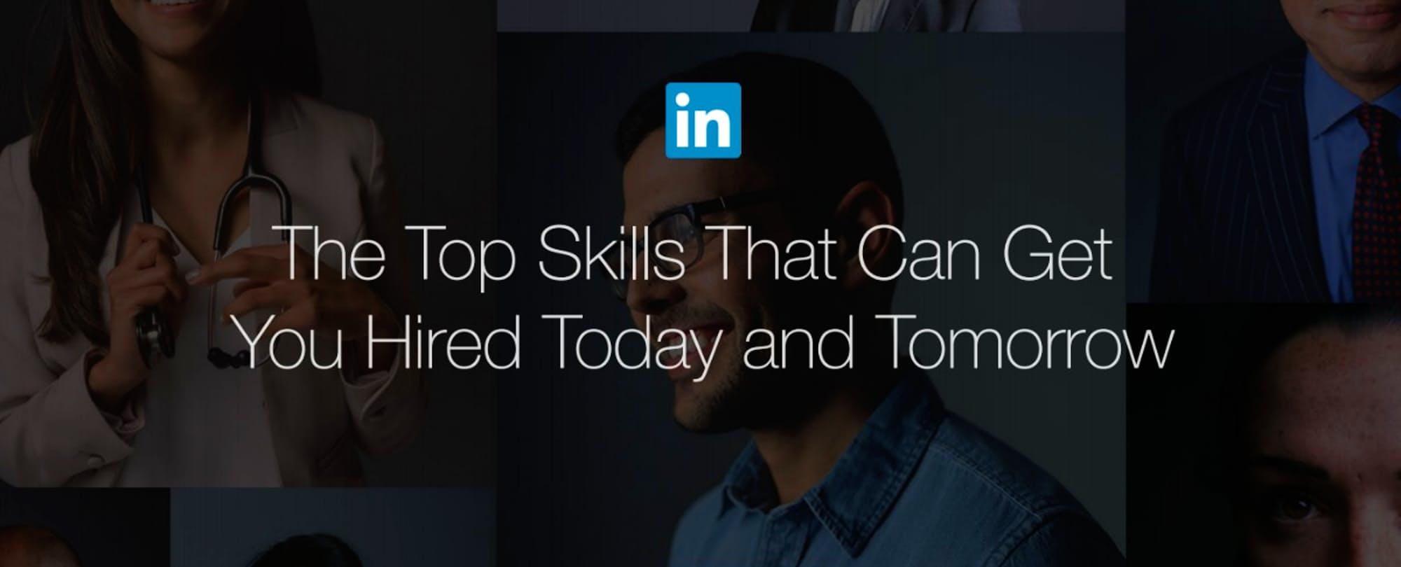 Image Credit: LinkedIn