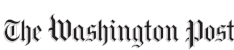 logo-washingtonpost.png