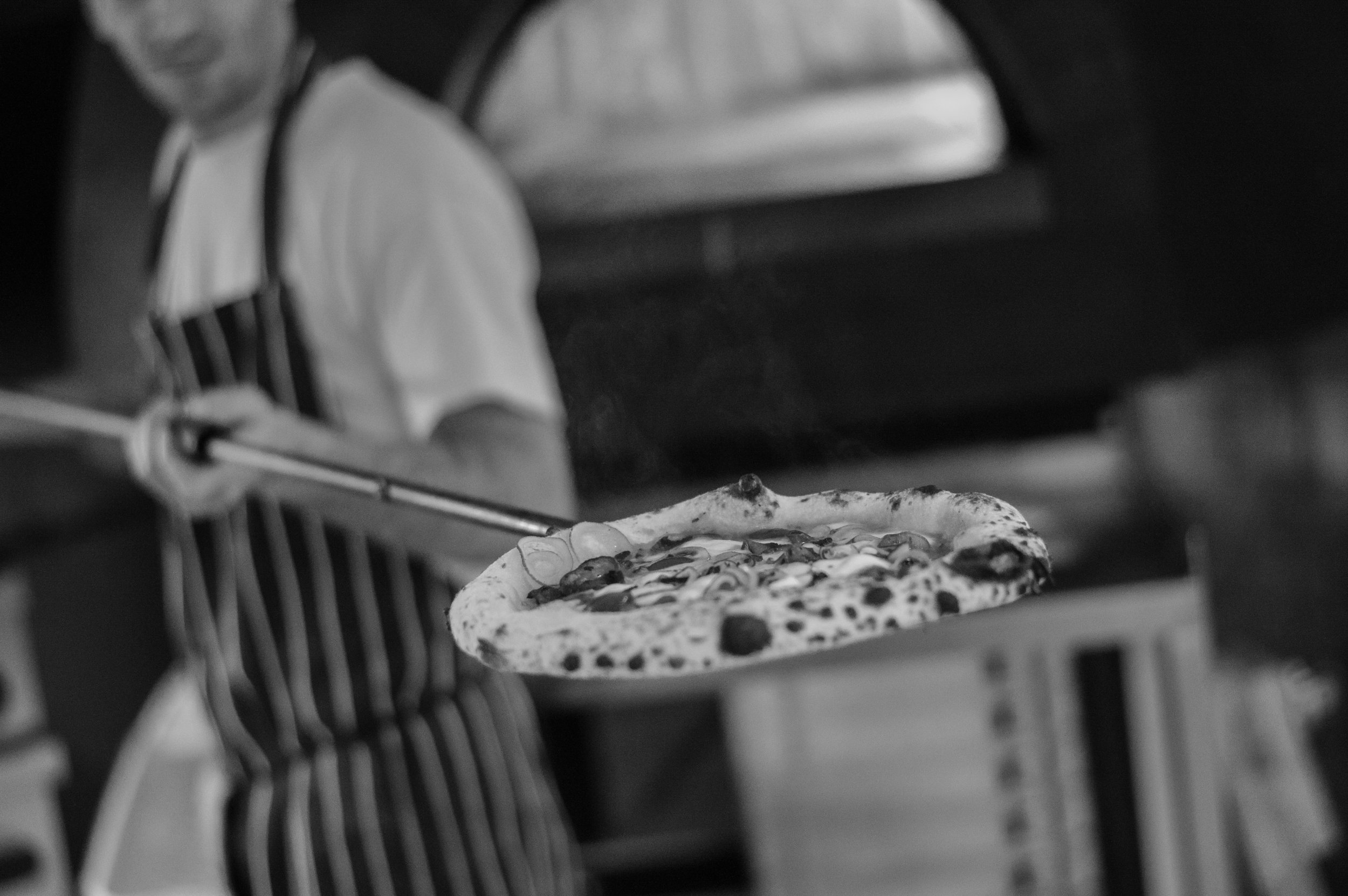 pizza999.jpg