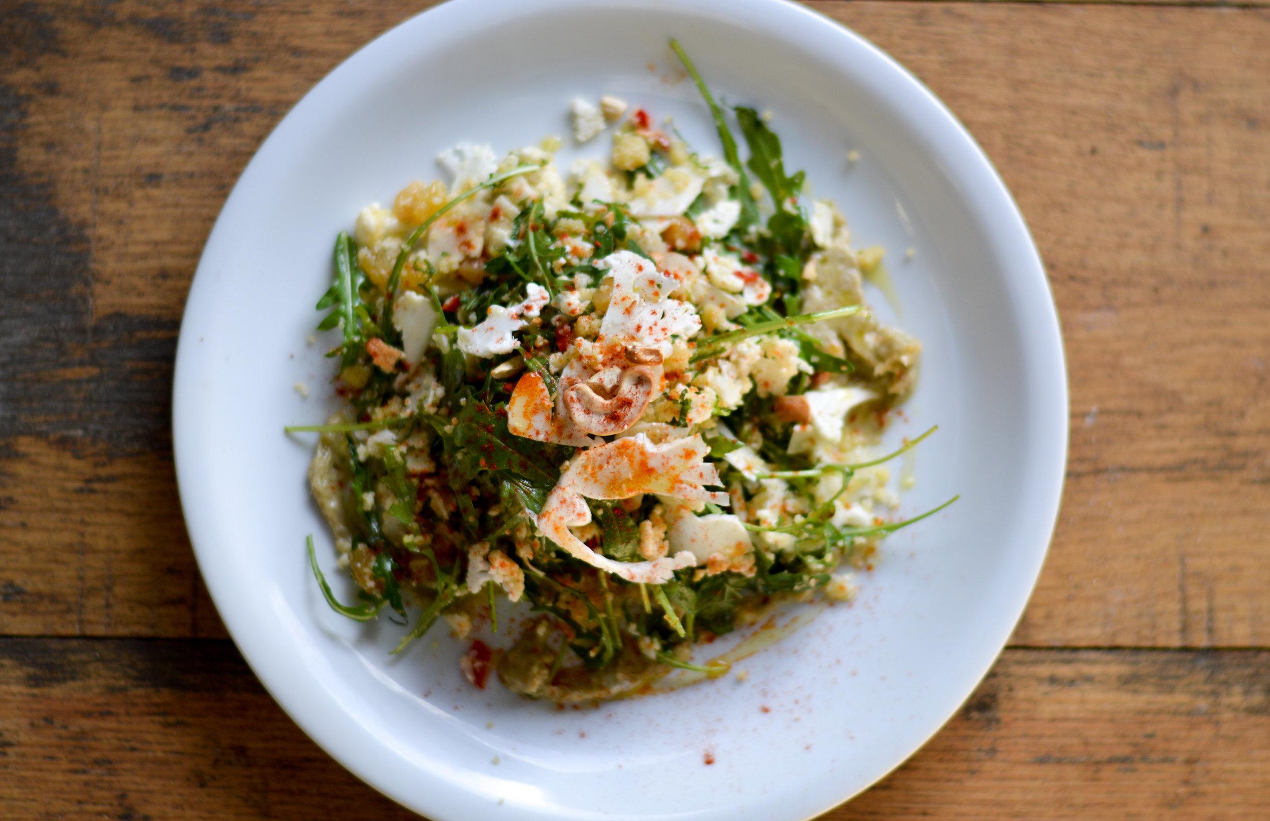 cous cous salad 1.jpg