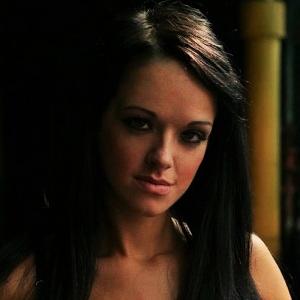 Kristen Callahan