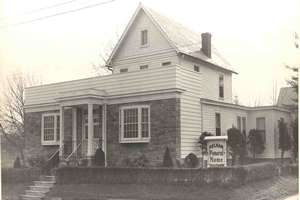 Remodeled Home in Pelham Village