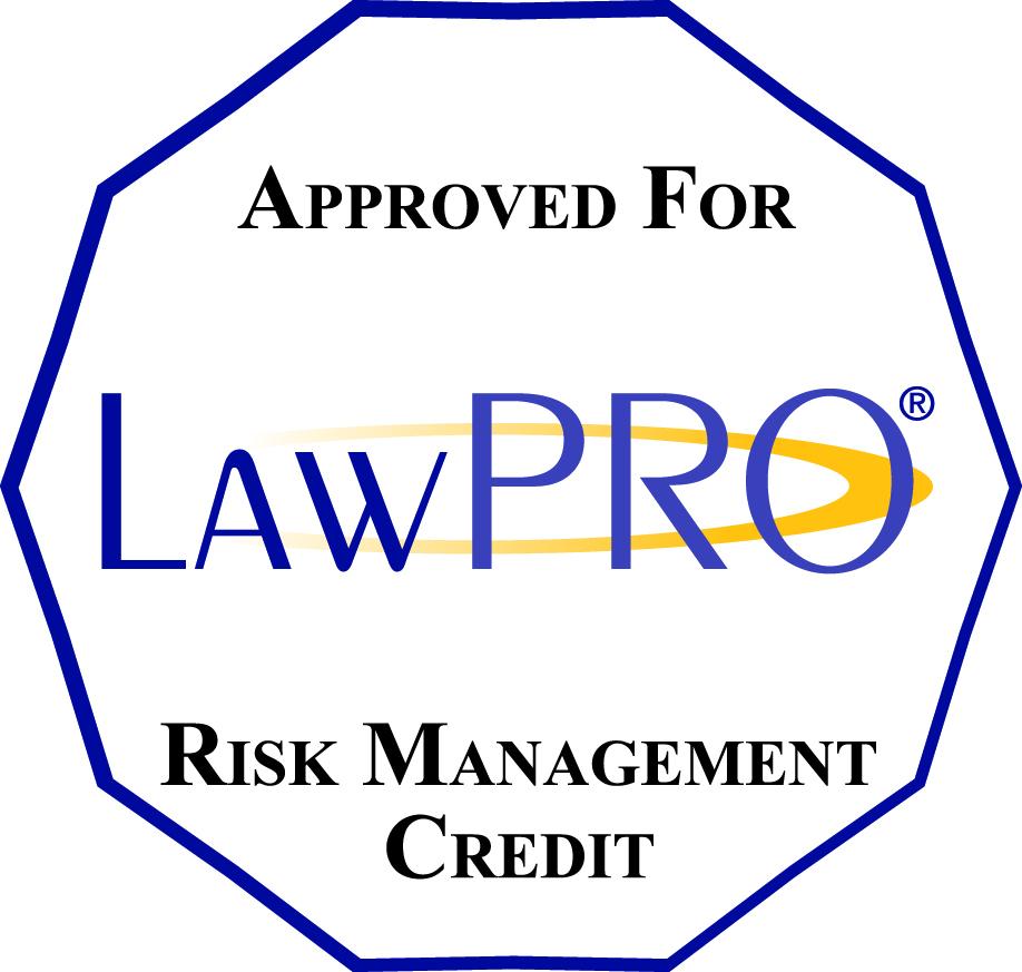 Risk Management Logo.jpg
