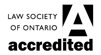 law-society-of-ontario-accredited.jpg