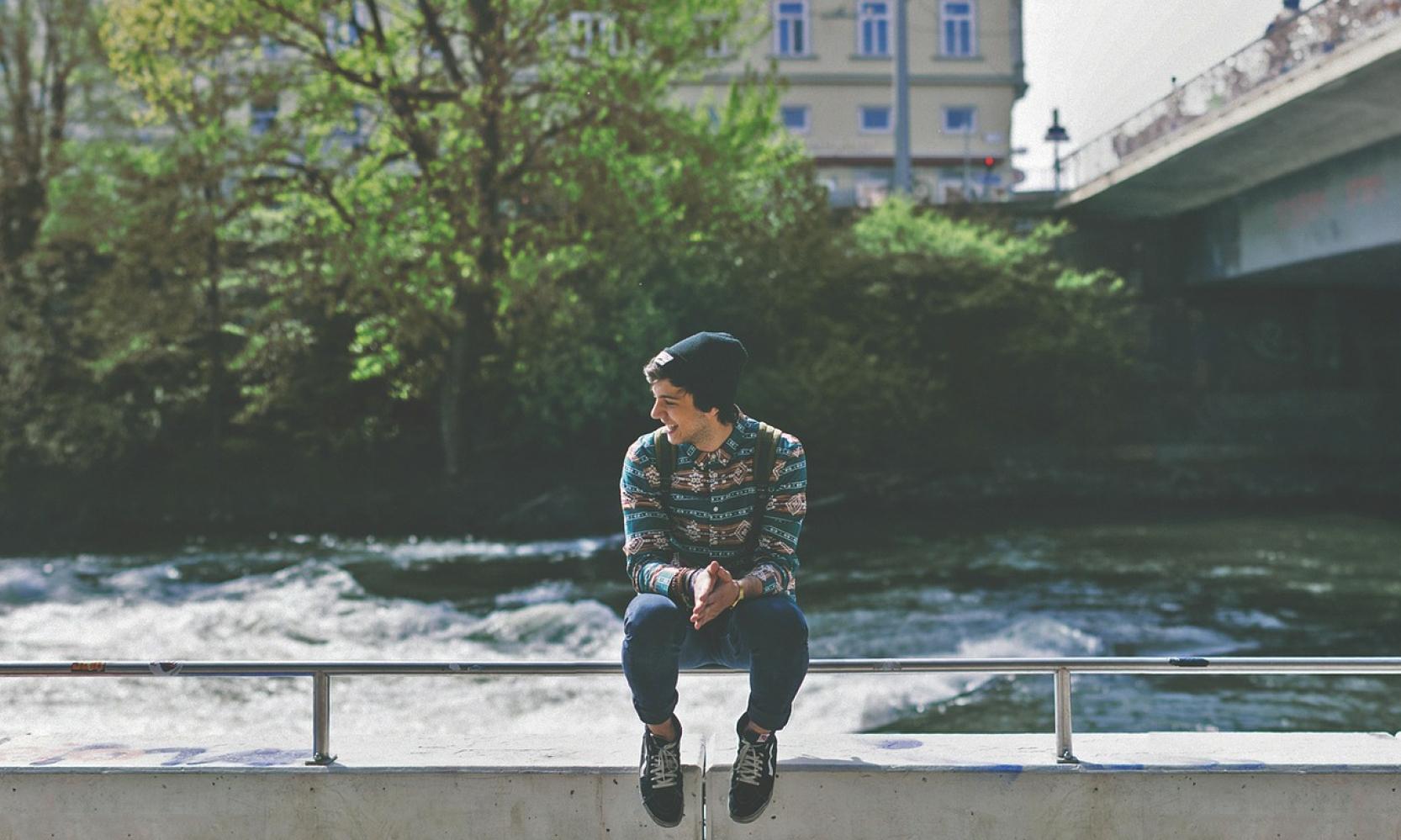 banner-teen2.jpg