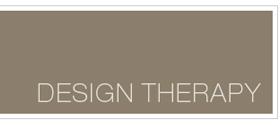 Design+Therapy+logo.jpg