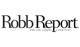 robb+report+logo.png