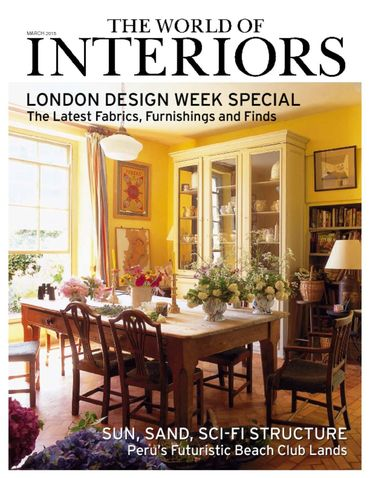World+of+Interiors+Cover+March+2015.jpeg