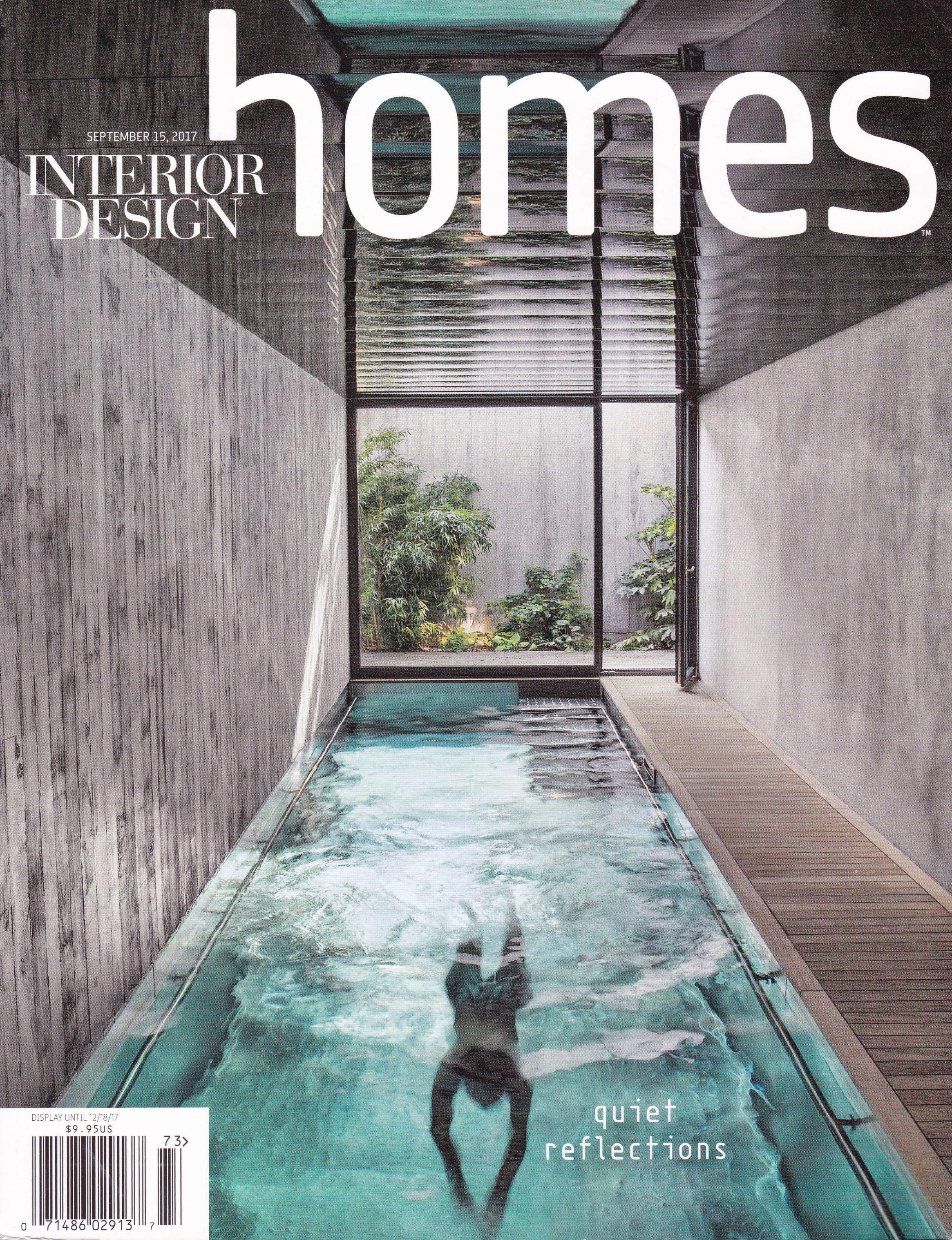 Homes Interior Design_01.jpg