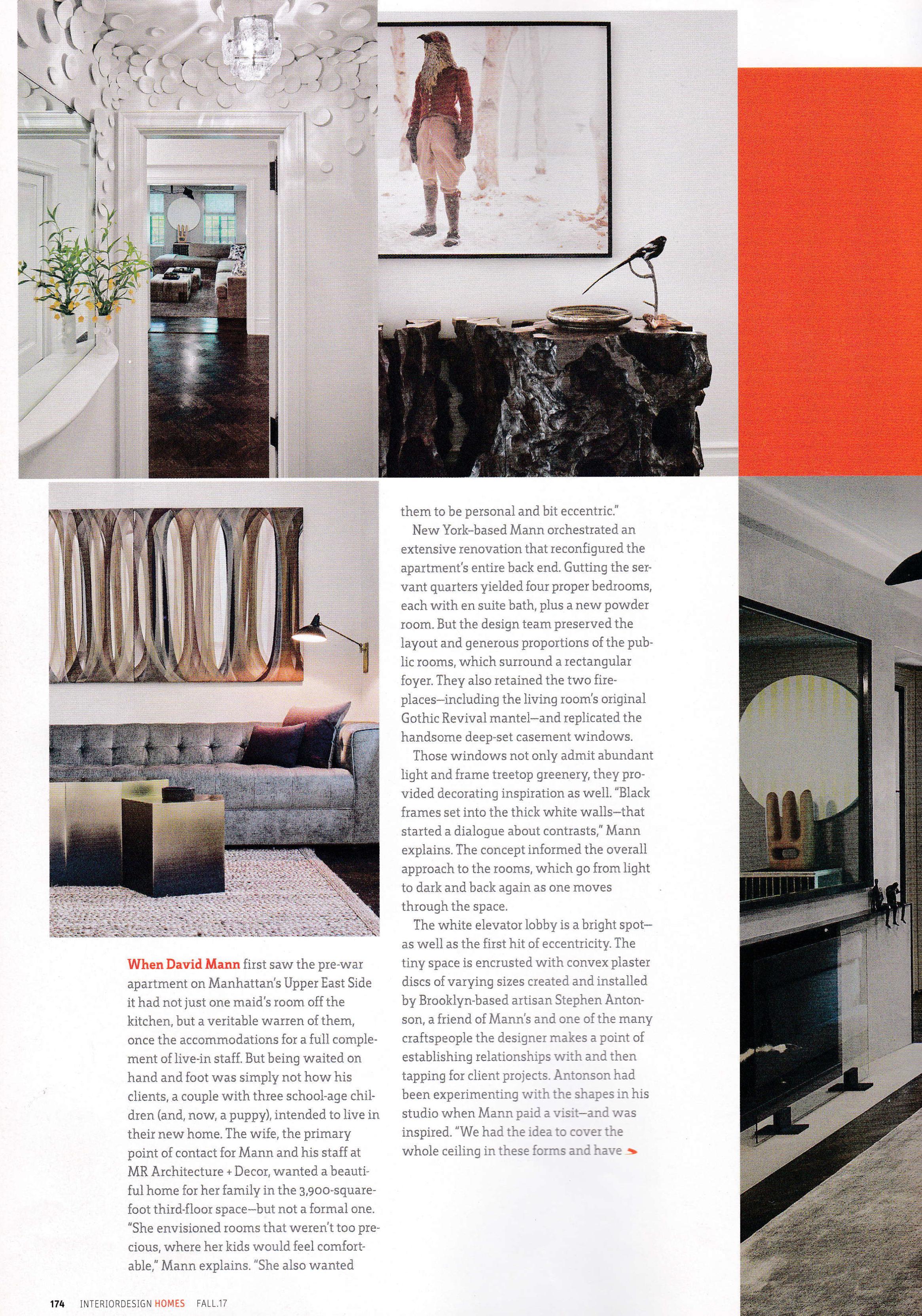 Homes Interior Design_03.jpg