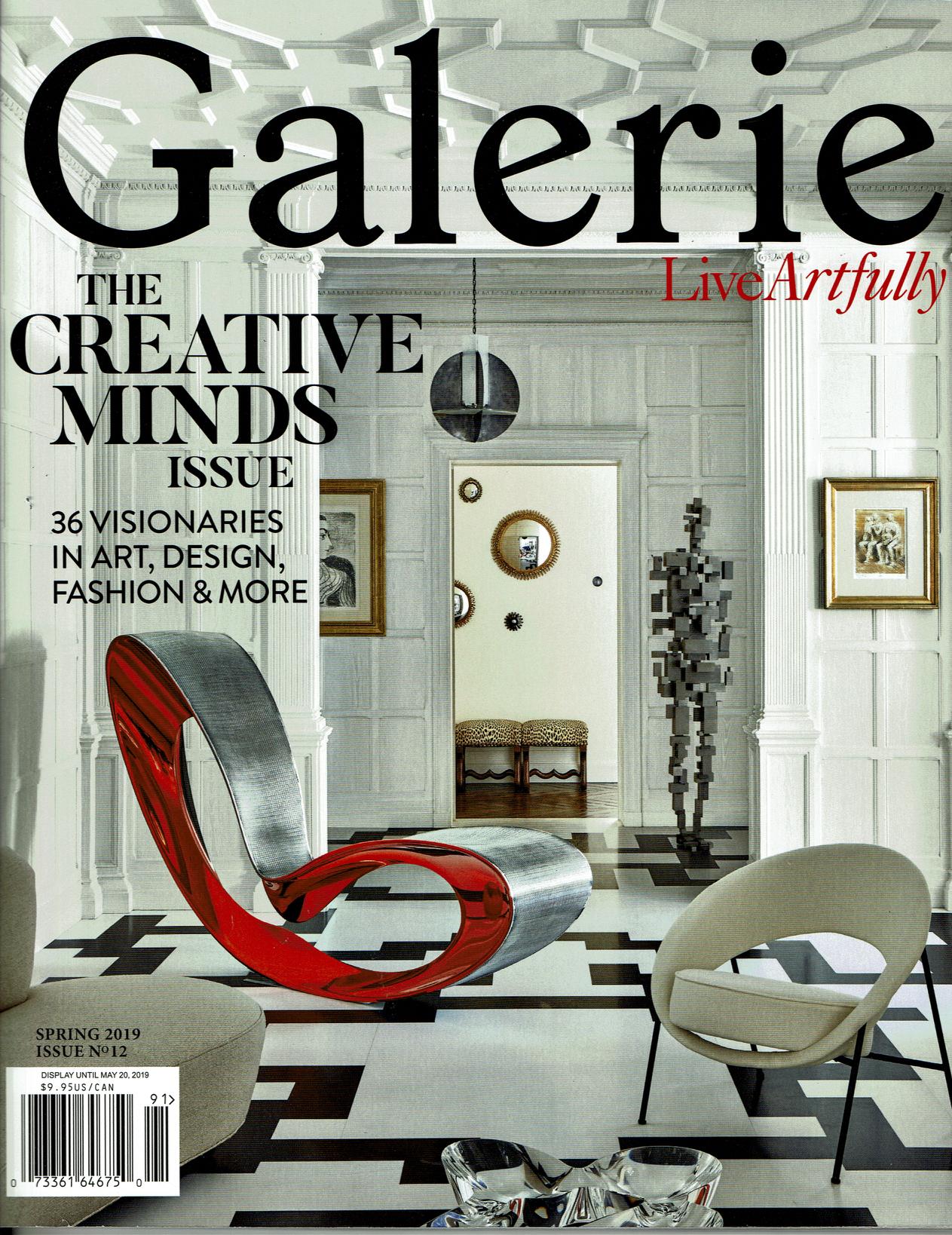 Galerie 12 cover.jpg