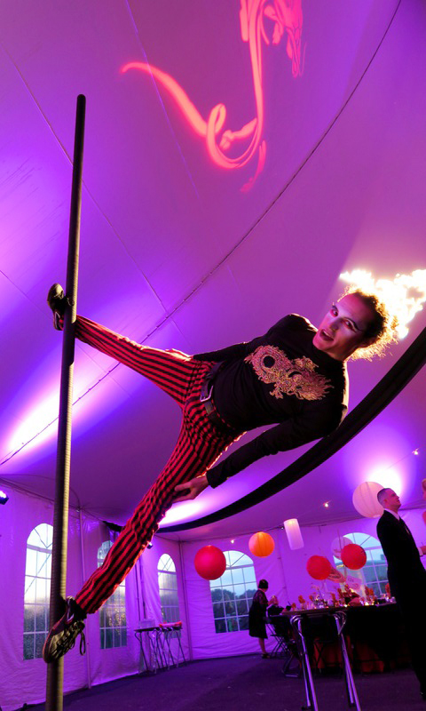 *A-Asian Themed Male Acrobatic Pole.jpg