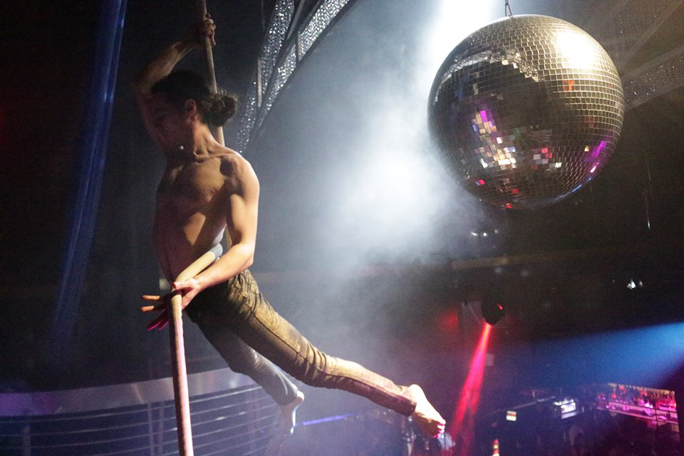 Paul - Rope Disco Ball.jpg