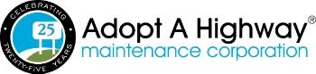 Adopt A Highway Maintenance Corporation