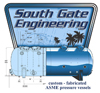 South Gate Engineering
