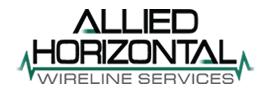 Allied Horizontal Wireline Services