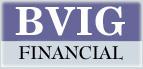 BVIG Financial
