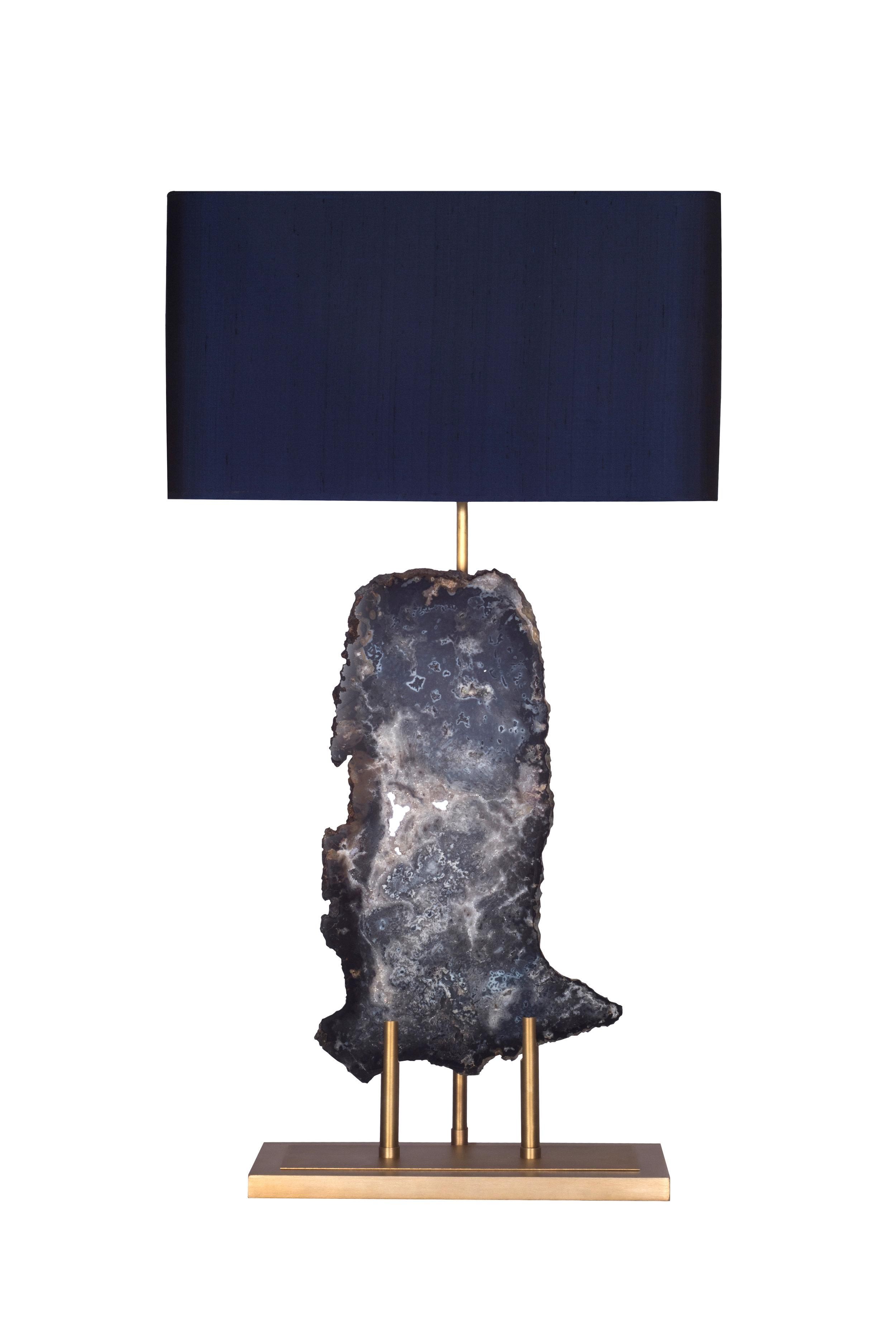 BAHIA - XL BLUE