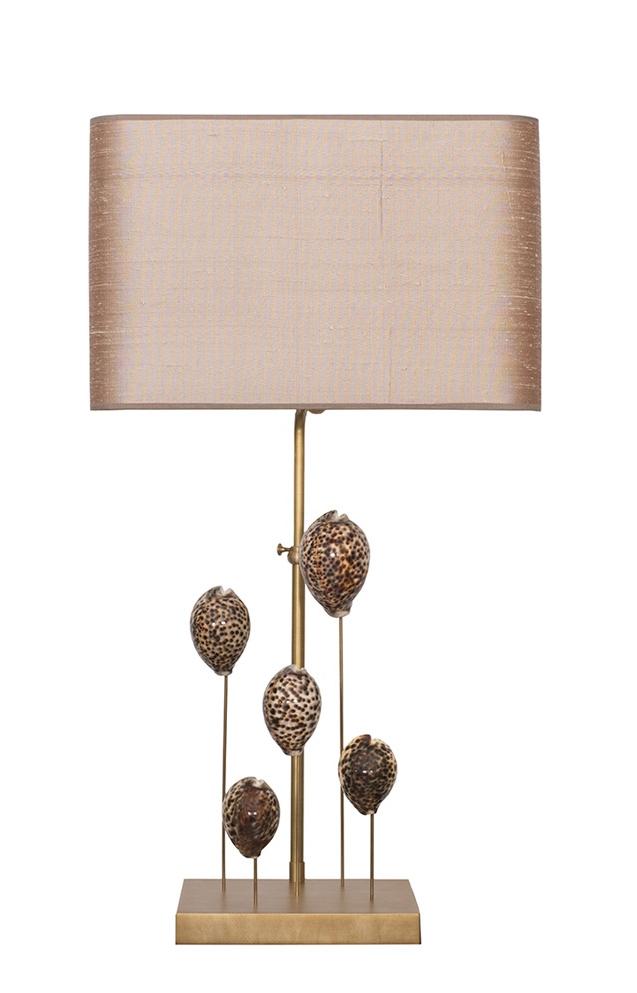 AMALFI LAMP - 5 - 164