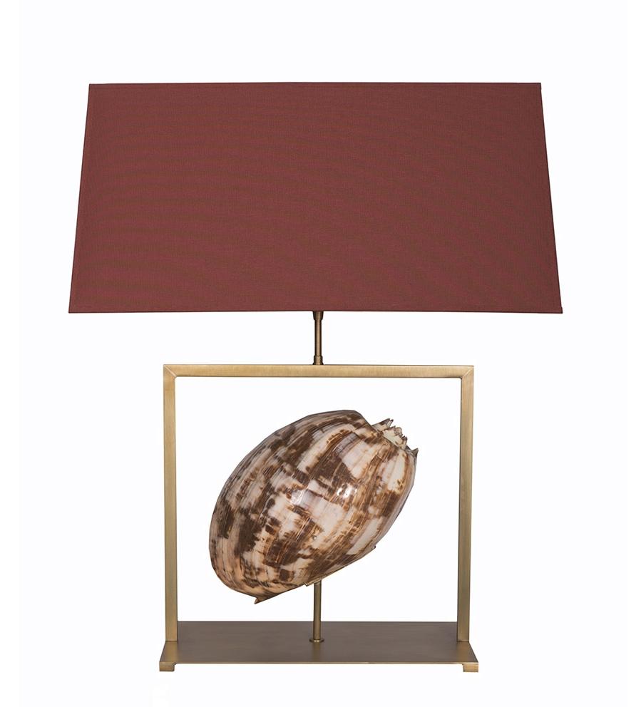 MIAMI LAMP - 169
