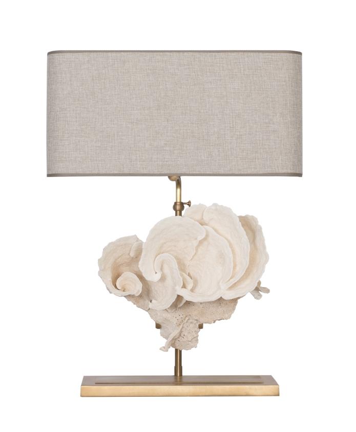 SYROS LAMP - 134