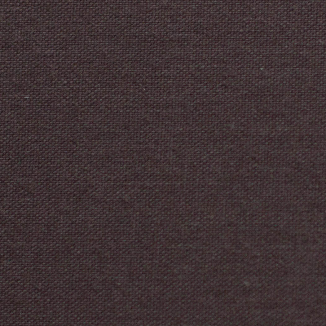 Cotton - chocolate - CT 222