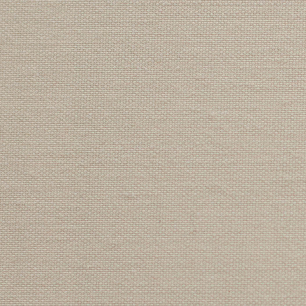 Cotton - beige - CT 306
