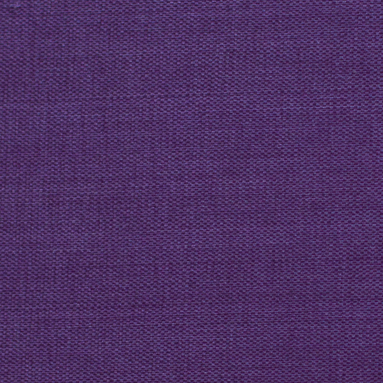 Natural silk - purple - SN 166