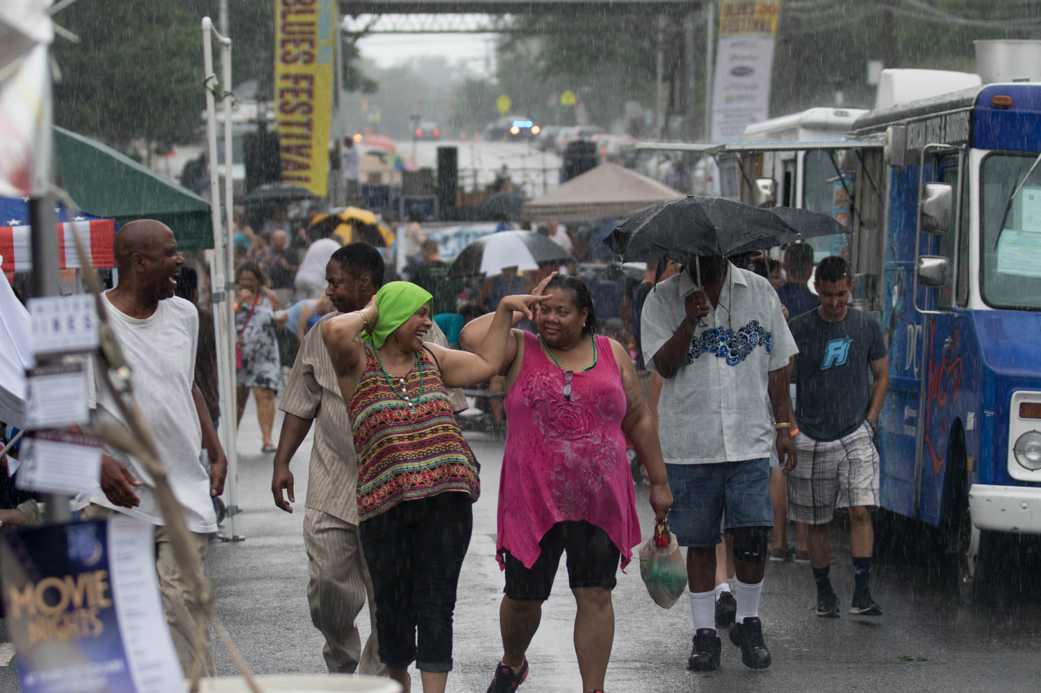 columbia pike blues festival 2015-56.jpg