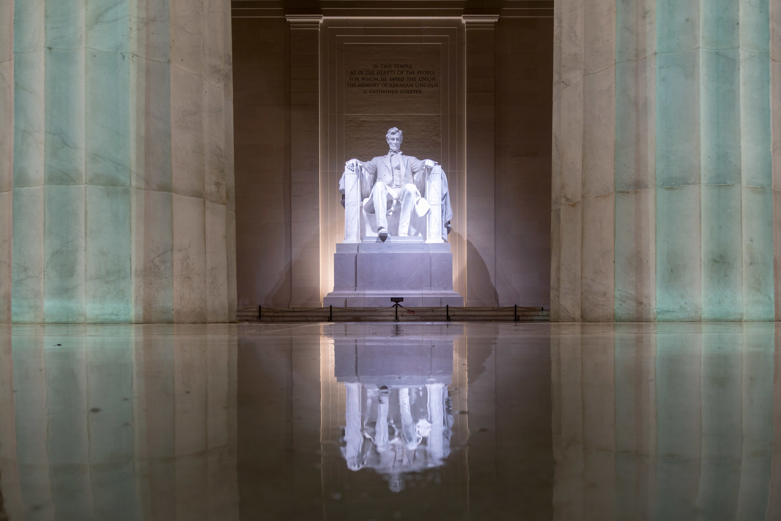 Lincoln Memorial -16-HDR-Edit.jpg