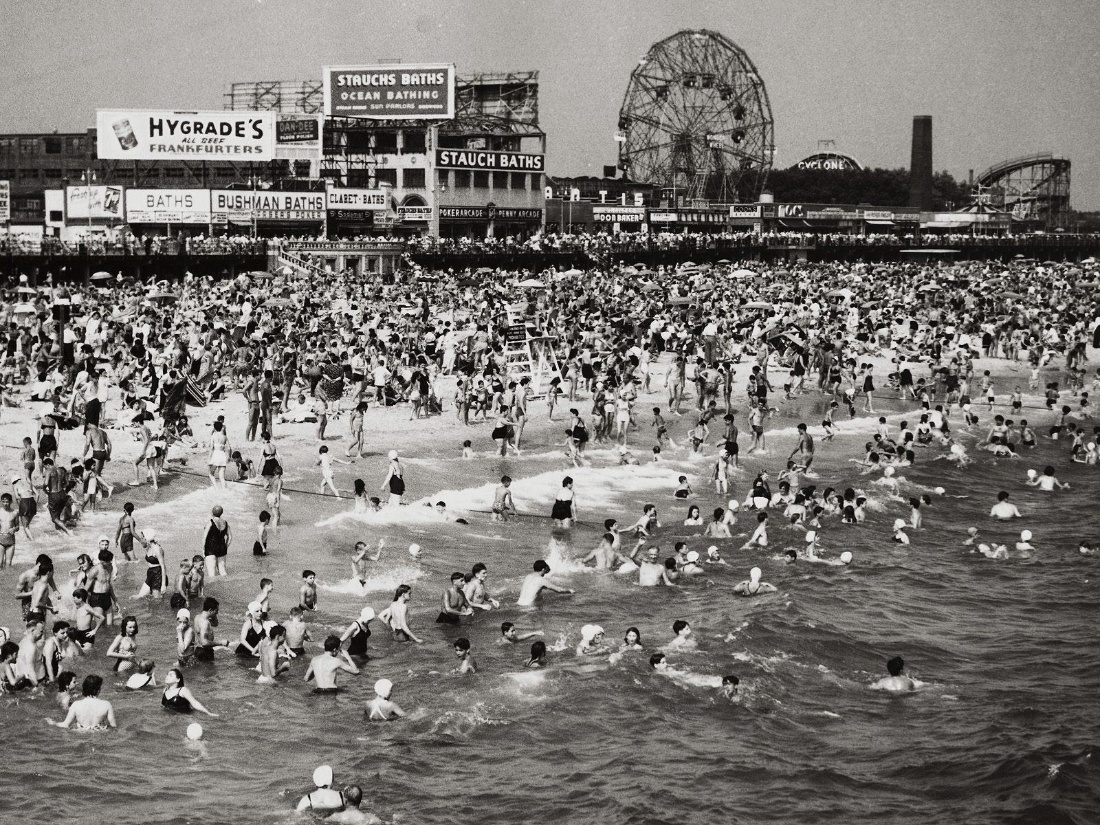 Coney-Island-Beach1.jpg