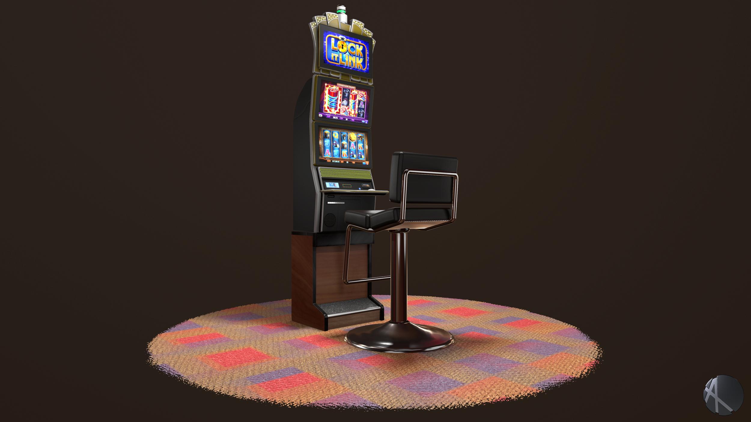 slot_machine_03.png