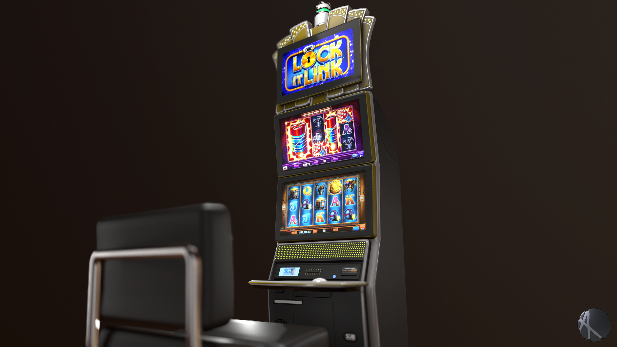 slot_machine_04.png
