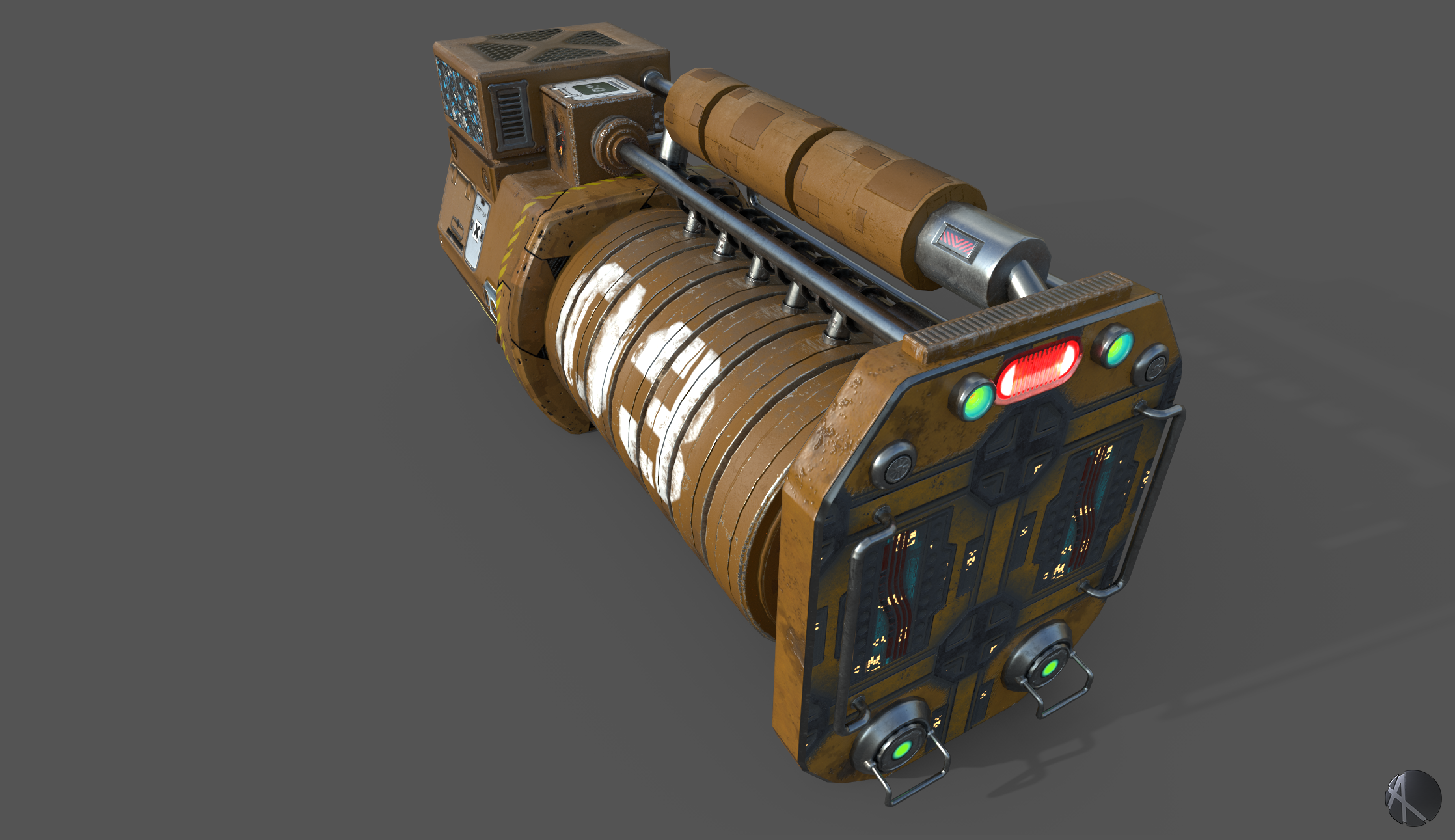 iray_render_04.png