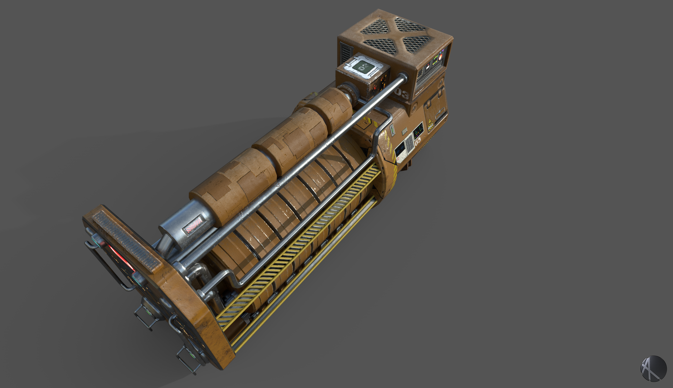iray_render_05.png