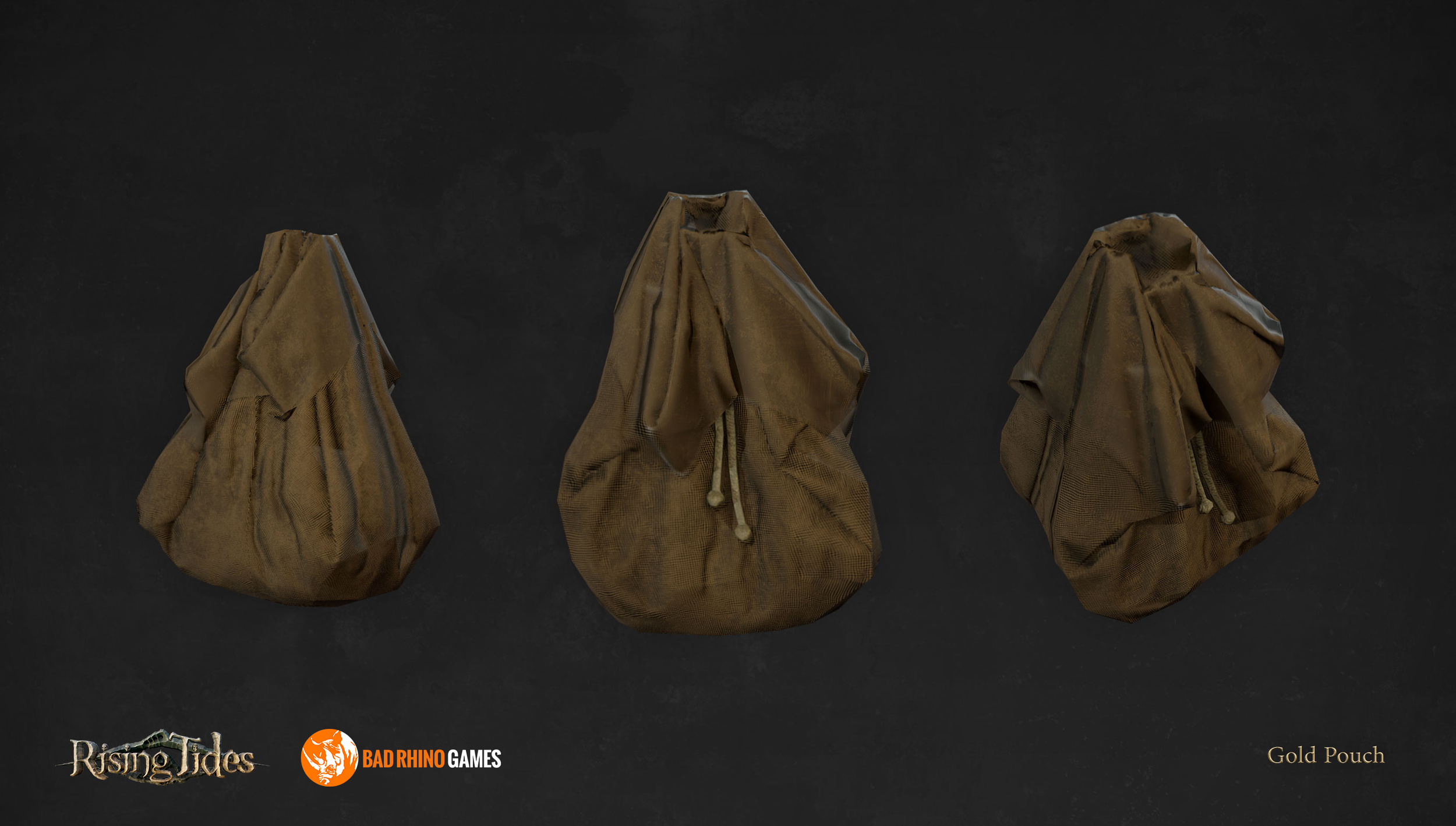 gold_pouch_render_comp.png