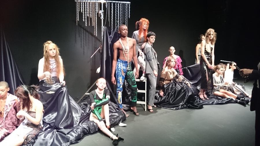 London-Fashion-Week-Claire-Barrow-Broken-Machine.jpg