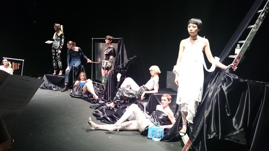 London-Fashion-Week-Claire-Barrow-SS16.jpg